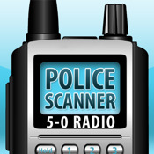 Kentucky state police scanner online