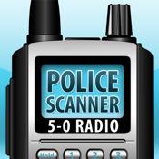 policescanner-50