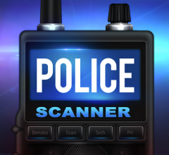 Best 3 Places to Listen to Live Online Police Scanner Feeds